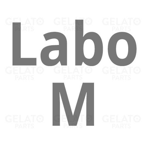 Labo M