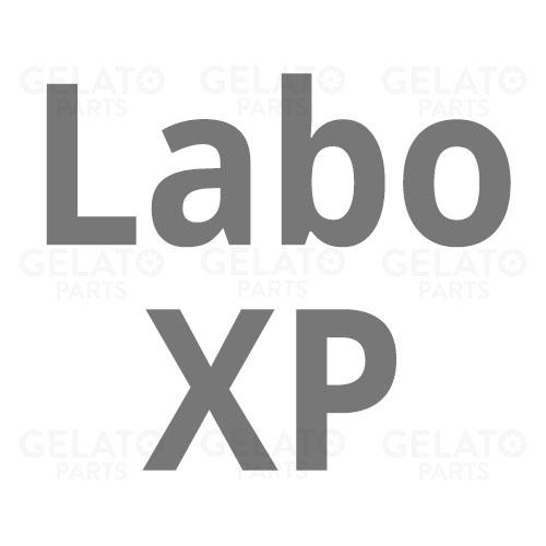 Labo XP
