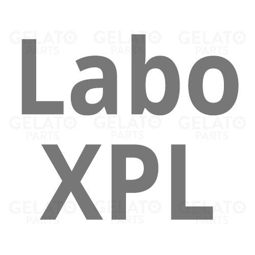 Labo XPL