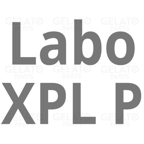 Labo XPL P
